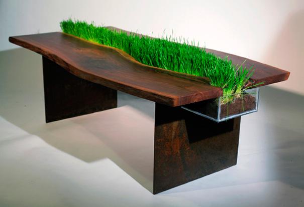 furniture-design-for-pet-lovers-5