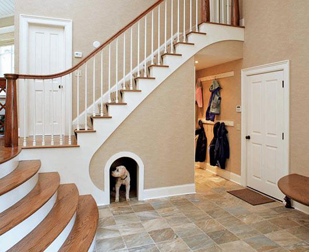 furniture-design-for-pet-lovers-7