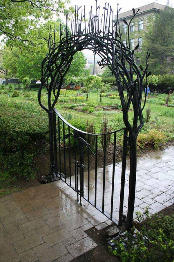 garden-gate-10