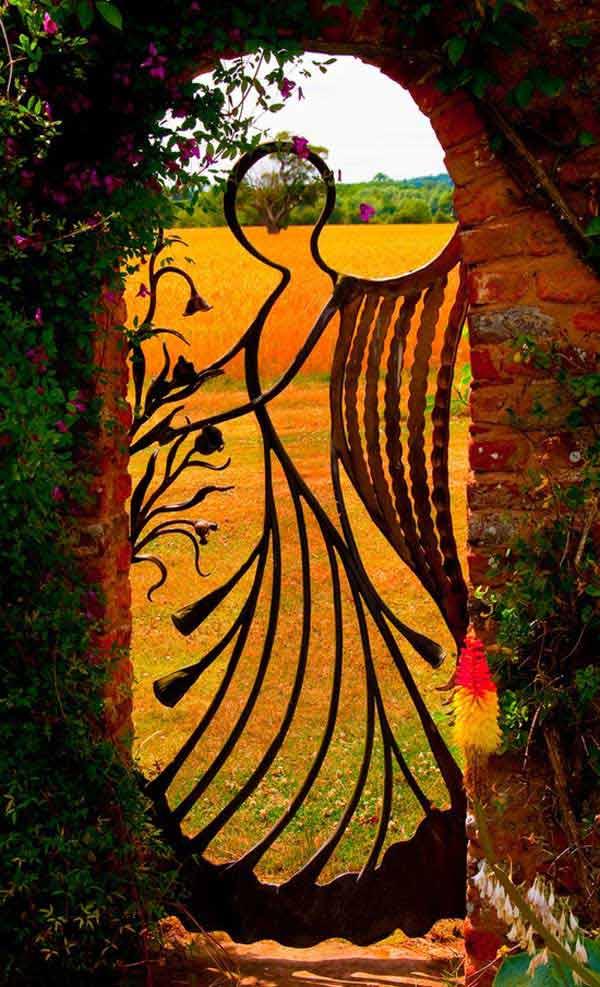 garden-gate-11