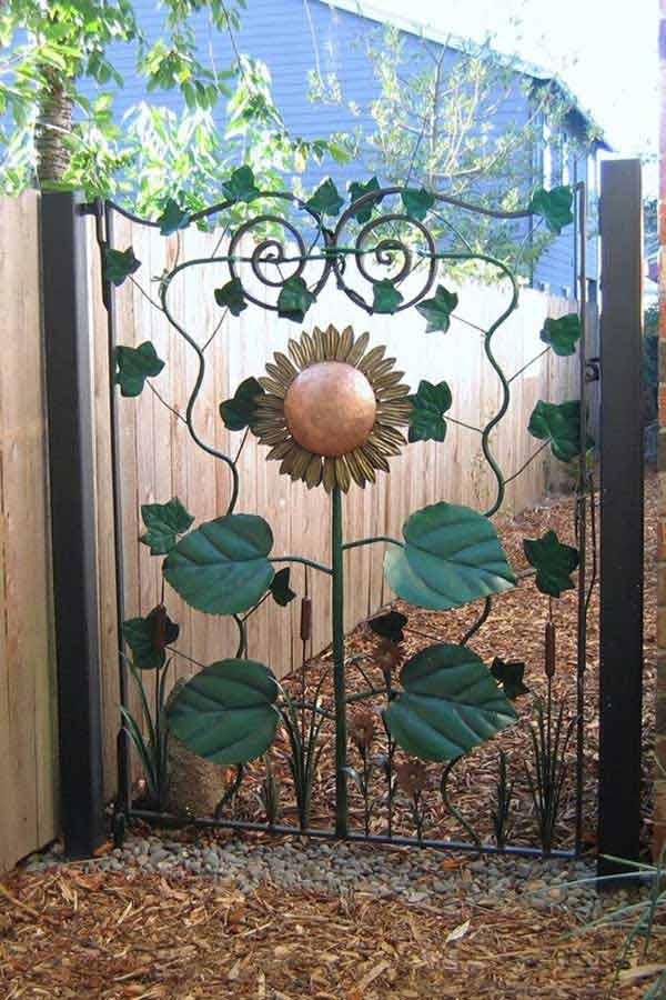 garden-gate-13