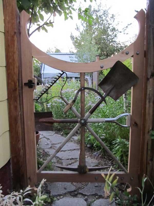 garden-gate-15