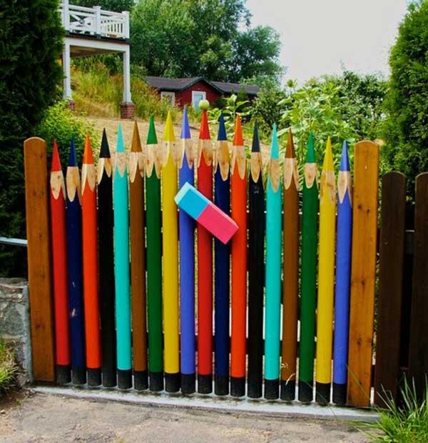 garden-gate-6