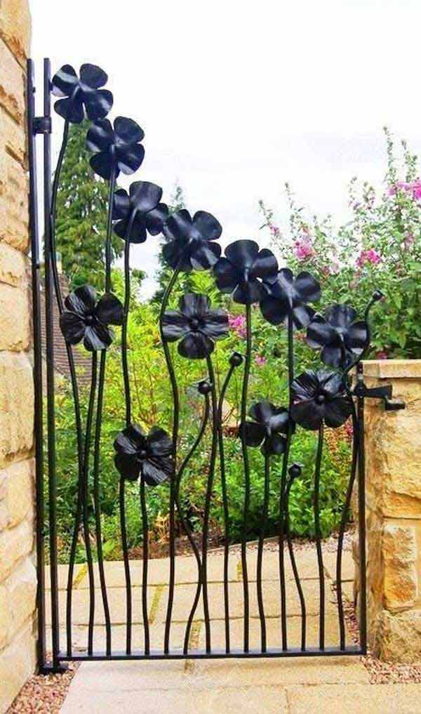 garden-gate-9
