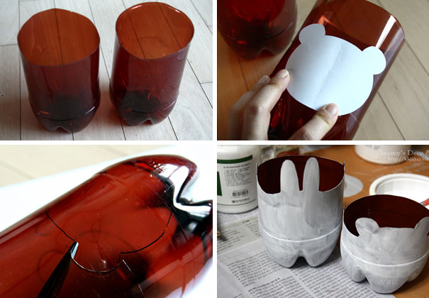 plastic-bottles-recycling-ideas-23