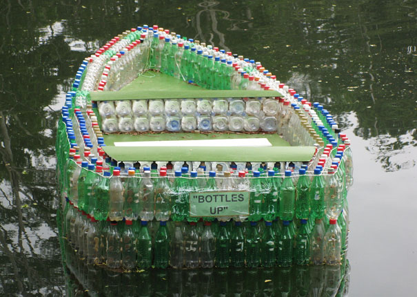 plastic-bottles-recycling-ideas-33