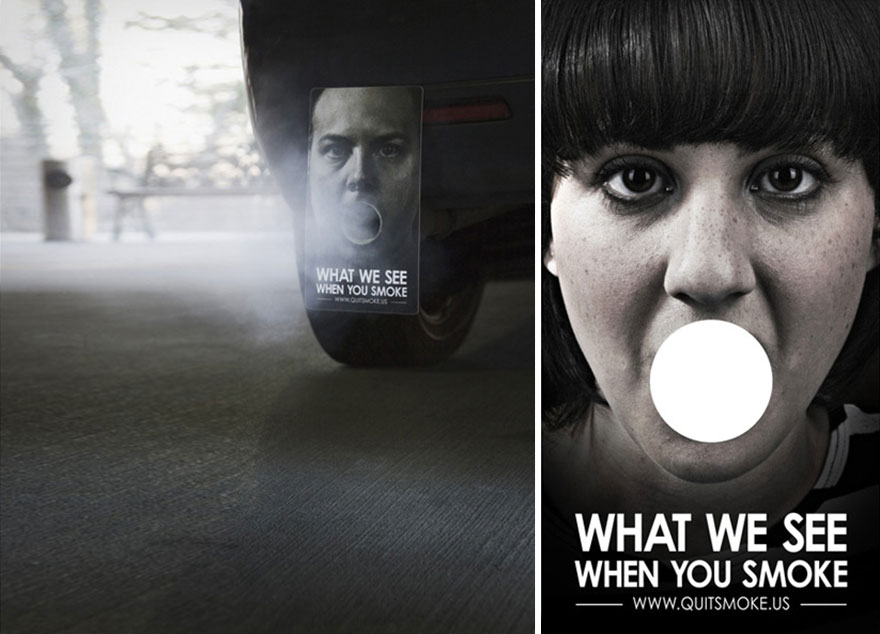 public-interest-public-awareness-ads-16