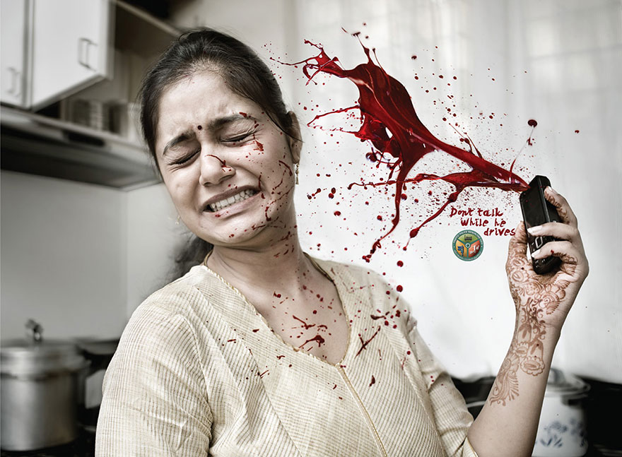 public-interest-public-awareness-ads-18