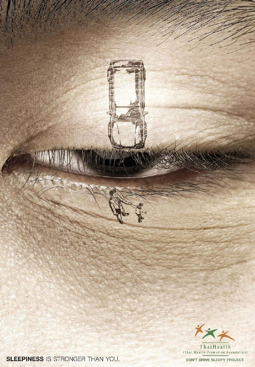 public-interest-public-awareness-ads-35