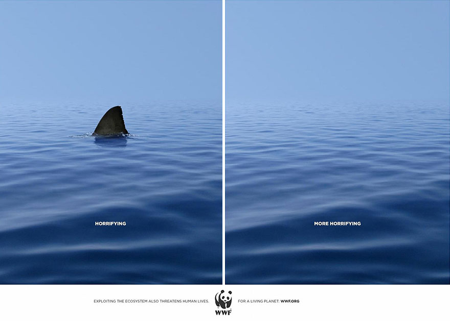 public-interest-public-awareness-ads-4