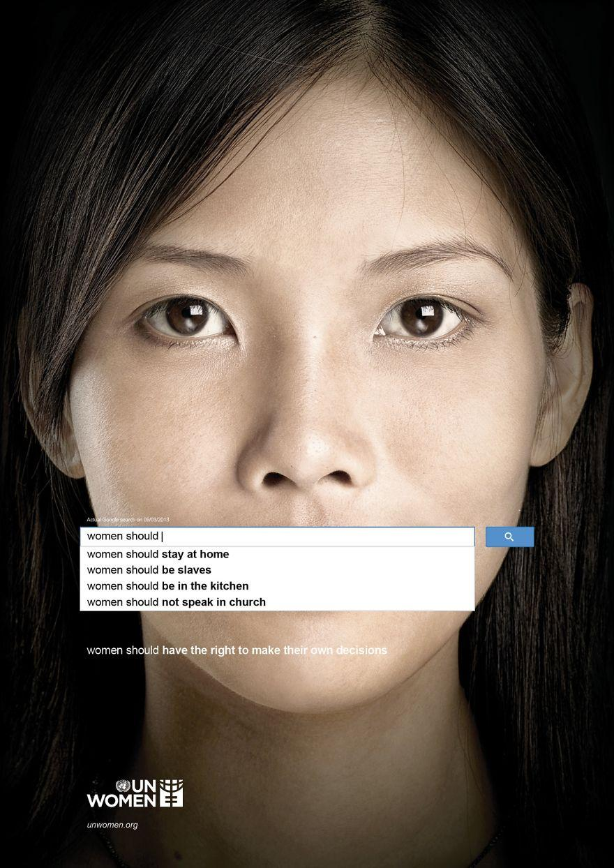 public-interest-public-awareness-ads-45