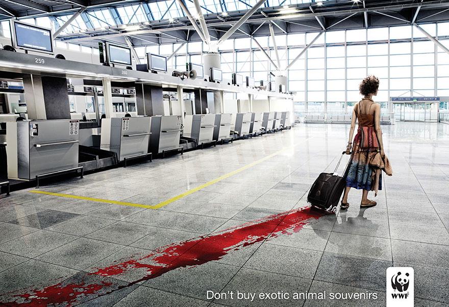 public-interest-public-awareness-ads-46