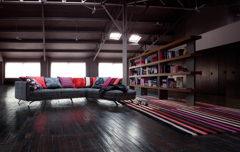 roche-bobois-sofa-black-00