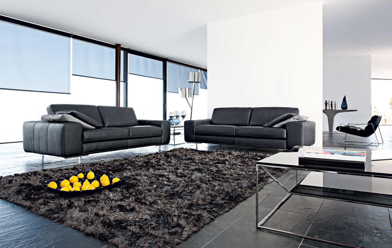 roche-bobois-sofa-black-01