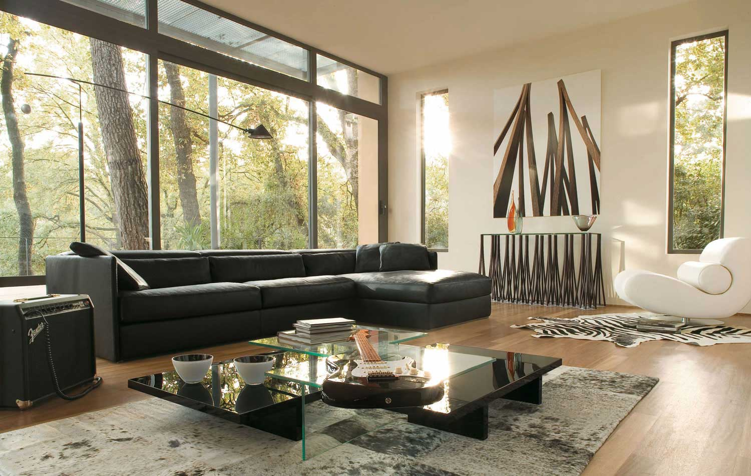inspiration for living room living room inspiration 120 modern sofas by roche bobois 16906