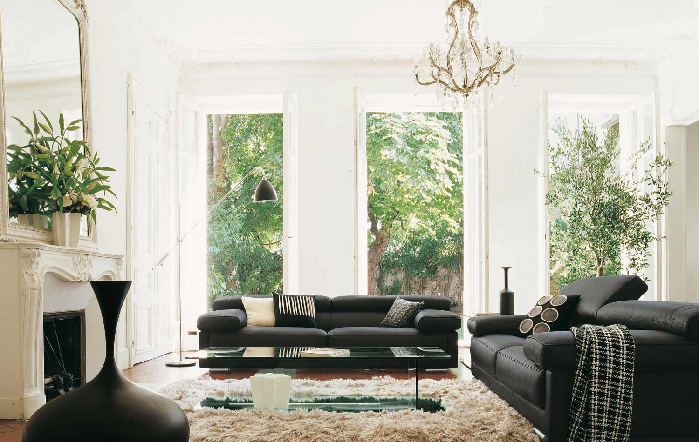 roche-bobois-sofa-black-06
