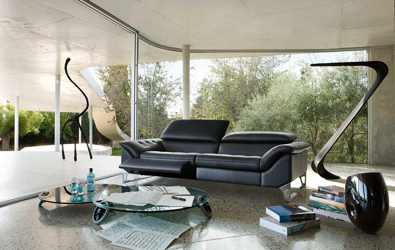 roche-bobois-sofa-black-17
