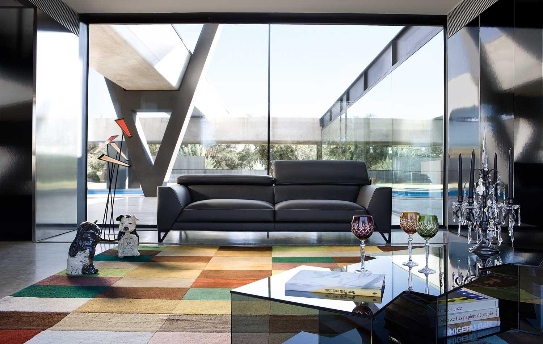 roche-bobois-sofa-black-18