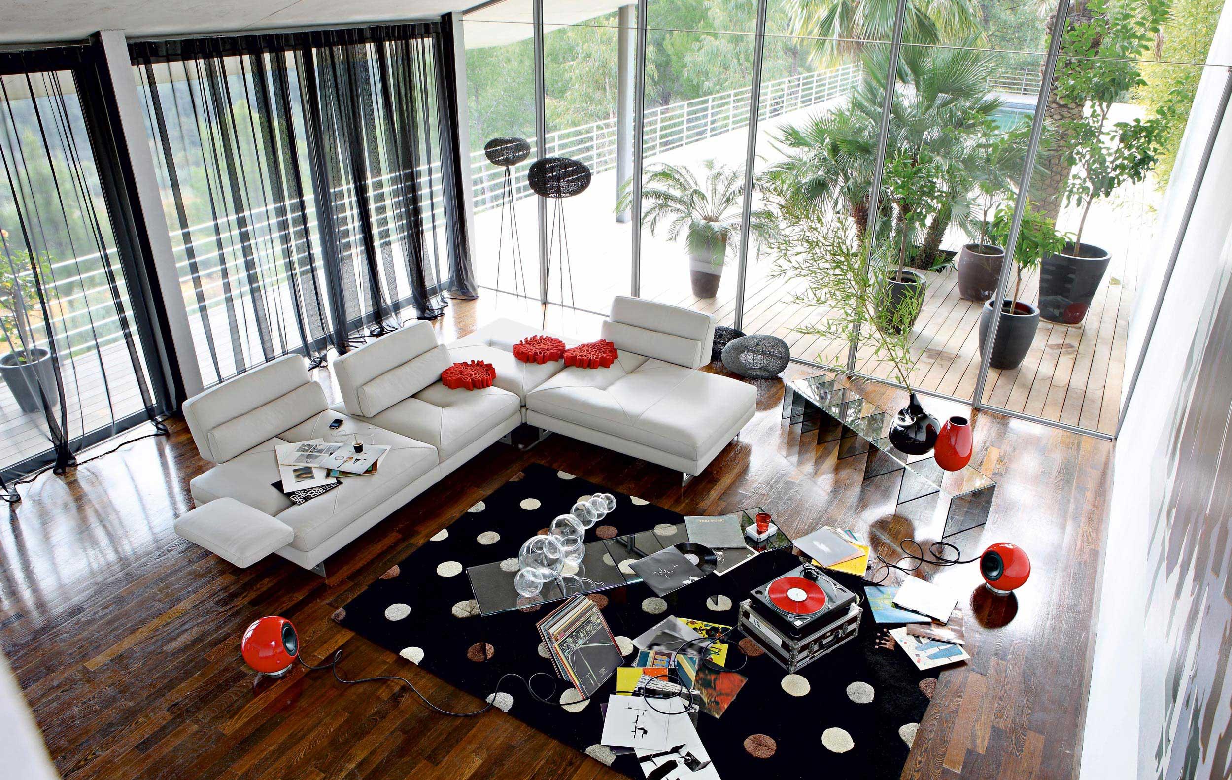 roche-bobois-sofa-white-11