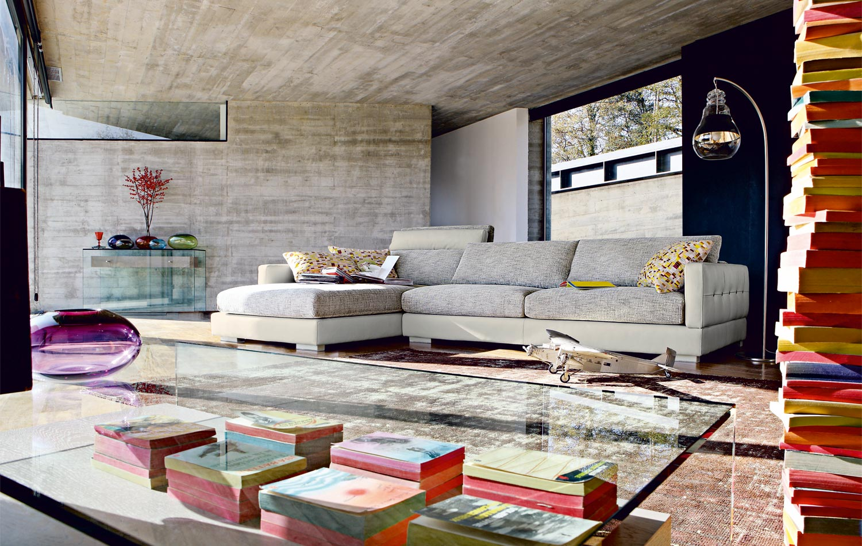 roche-bobois-sofa-white-17