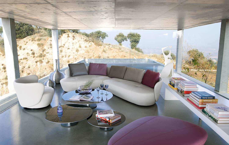 roche-bobois-sofa-white-20-1