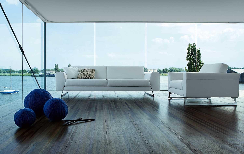 roche-bobois-sofa-white-26