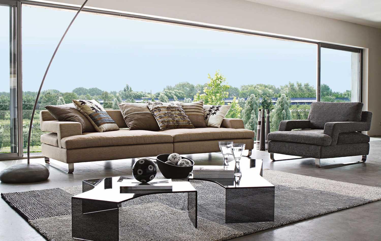 roche-bobois-sofa-ww-31