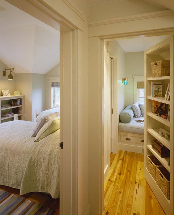 secret-rooms-12