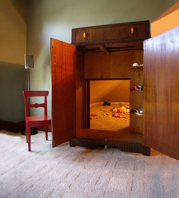 secret-rooms-4