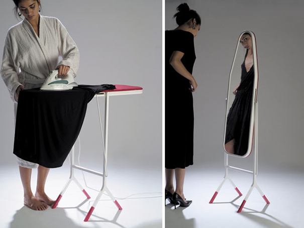 useful-inventions-1