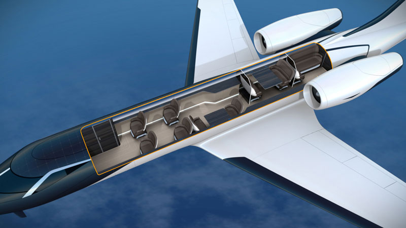 windowless-plane-concept-design-1