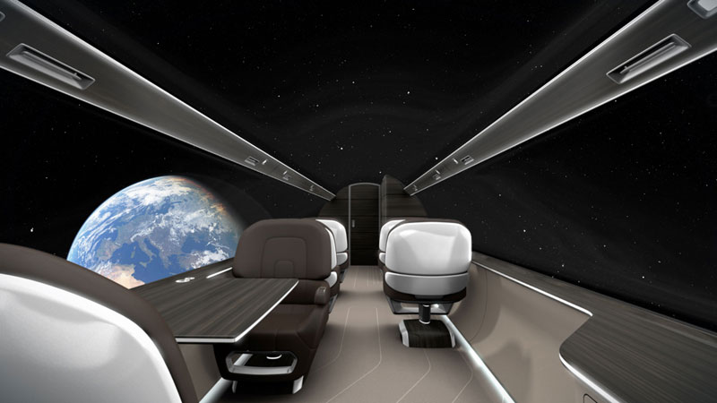 windowless-plane-concept-design-10