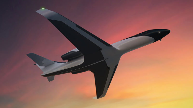 windowless-plane-concept-design-12
