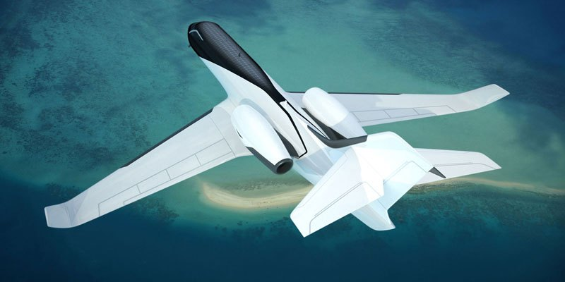 windowless-plane-concept-design-13