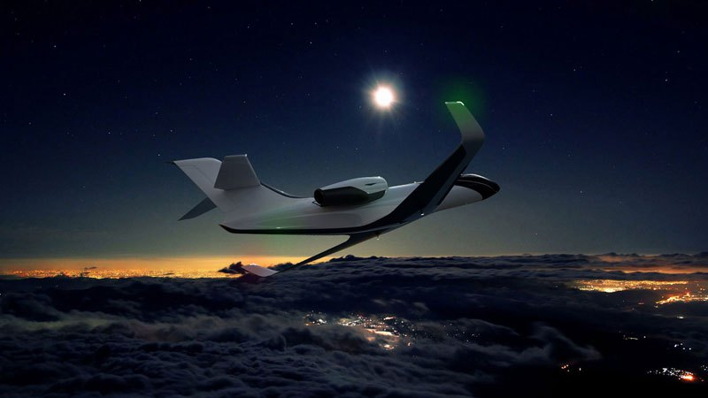 windowless-plane-concept-design-15