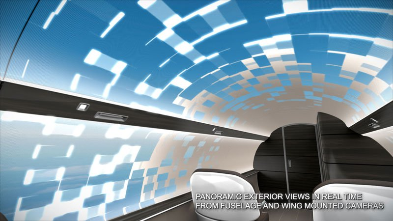 windowless-plane-concept-design-2