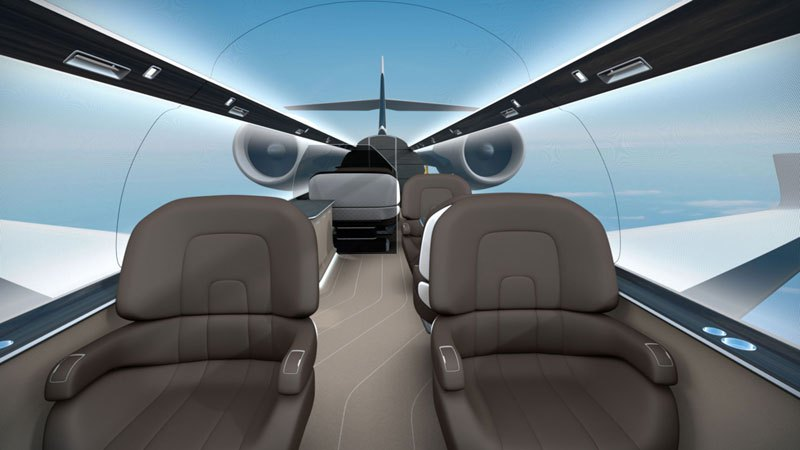 windowless-plane-concept-design-3