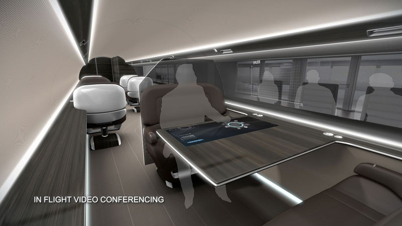 windowless-plane-concept-design-5