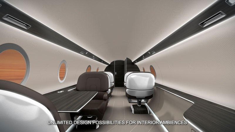 windowless-plane-concept-design-7
