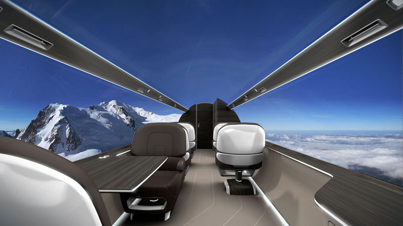 windowless-plane-concept-design-8