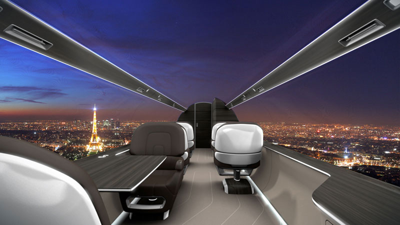 windowless-plane-concept-design-9