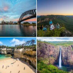 23 Reasons Why You Must Visit Australia Before You Die