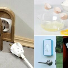 20+ Clever Inventions To Make Your Life A Lot Easier