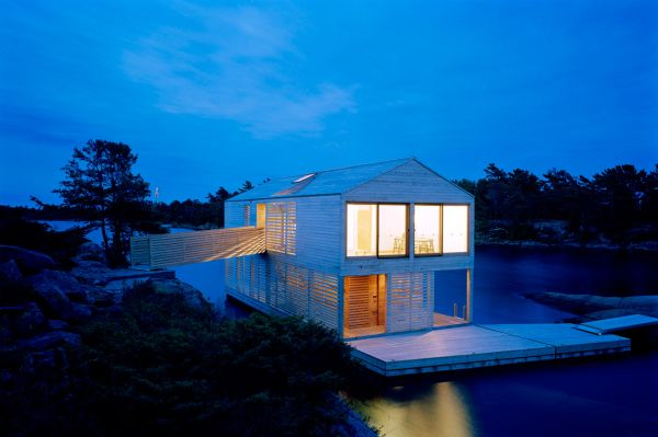 1-floating-house