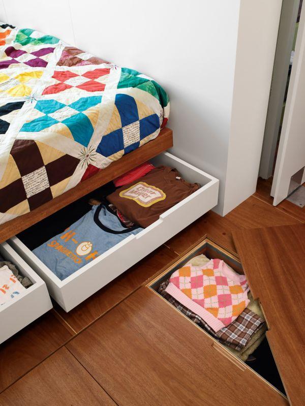 1-floor-hideaway-space-storage