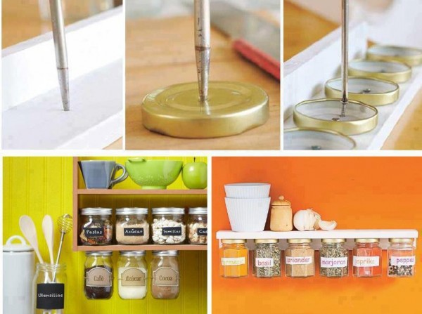 1-storage-jars-under-shelf