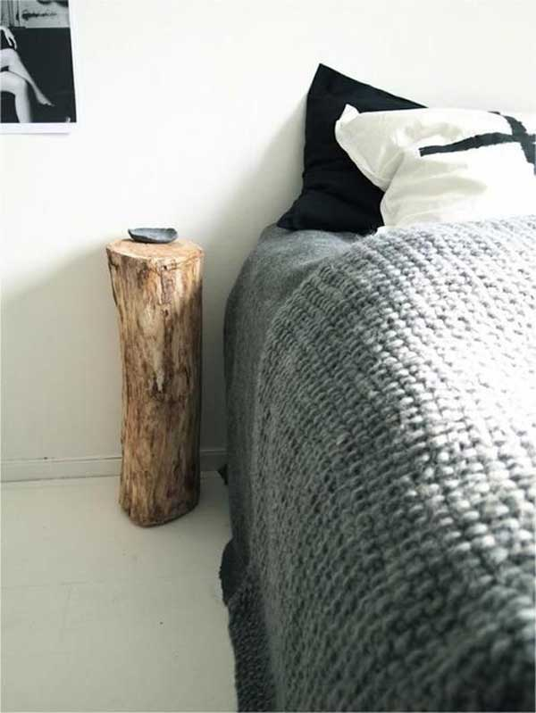 10-bedside-table-of-log
