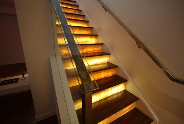 stairwell lighting ideas. 10lightingfixture stairwell lighting ideas n