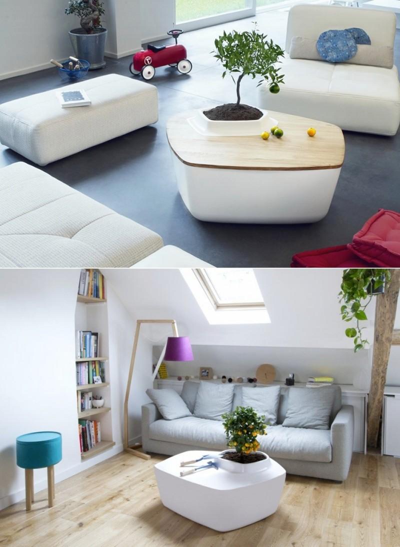10-living-coffee-table