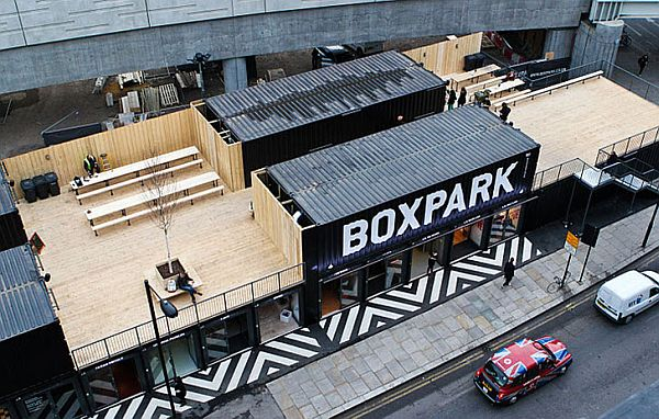 108-Boxpark-Shoreditch